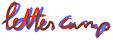 Lettercamp