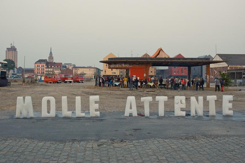 lettercamp-dk2013-escalofrio-molle-attente-andres-costa-web-6071