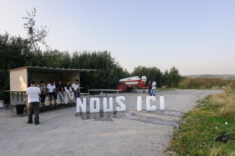 lettercamp-dk2013-andres-costa-maluk-nous-ici-teteghem-remi-vimont-web-21